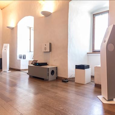 klangwerk high end swiss 2017 4 5 november m venpick. Black Bedroom Furniture Sets. Home Design Ideas