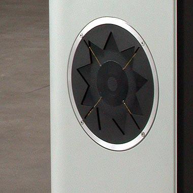 klangwerk lautsprecher. Black Bedroom Furniture Sets. Home Design Ideas